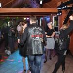 Impreza Motocyklowa Mocny Rock